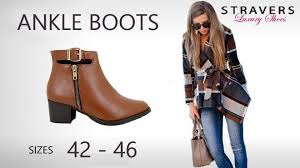womens boots large sizes large size s shoes stravers luxury shoes