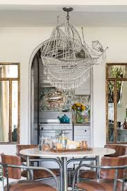 697 best dine images on pinterest dining room kitchen and live