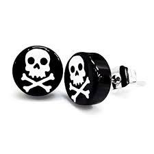 hypoallergenic stud earrings cheap plastic hypoallergenic earrings find plastic hypoallergenic