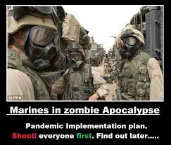Usmc Memes - 335 best rah images on pinterest military life military humour