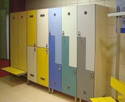 locker shelves locker designs for living room u2013 indoor