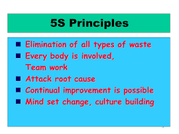 5s Safety Presentation Safety Health Environment Ppt Video Online Ppt 5s