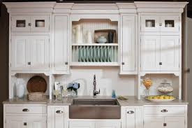 are custom cabinets more expensive designers inset cabinets here s why we don t