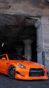 nissan skyline wallpaper iphone 15 best japanese cars images on pinterest nissan skyline car