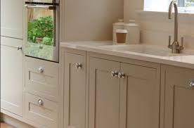 Styles Of Kitchen Cabinet Doors Enchanting White Kitchen Cabinet Door Styles Cabinets Popular