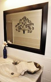 Vanity Mirror Bathroom by 19 Best Silver Wall Mirrors Images On Pinterest Wall Mirrors