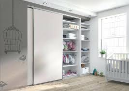 placard chambre adulte placard chambre placard dressing pour chambre adulte placard