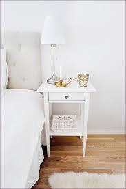 narrow night stand ashley furniture signature design breegin