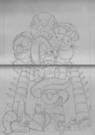 72 best studio ghibli images on pinterest drawings kiki u0027s