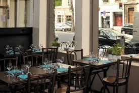 la cuisine lyon la cuisine de madame châtelet restaurant lyon 7ème 69007