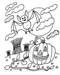 bat coloring pages coloring pages of a bat for kids bat coloring
