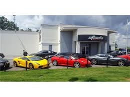 Luxury Homes For Sale In Buckhead Ga by Marietta Homes For Rentals Atlanta Fine Homes Sotheby U0027s