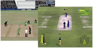 ea sports games 2012 free download full version for pc the best pc cricket games