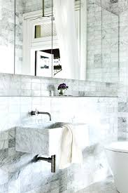bathrooms design small bathrooms remodel bathroom with old world
