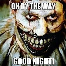 Clown Meme - clown memes clown memes twitter