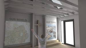 prayer room feasibility u2014 williams creative design