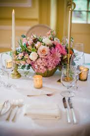 Wedding Floral Centerpieces by 478 Best Wedding Centerpieces Images On Pinterest Floral