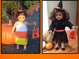 29 best diy halloween costumes images on pinterest diy halloween