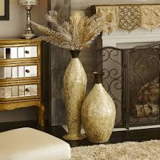 big floor vases big floor vases for living room flooring interior