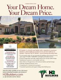 are you thinking about building a new home u2013 h2 builders