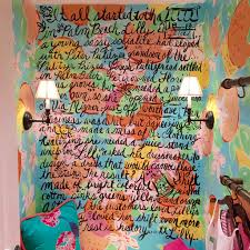 story fun facts about lilly pulitzer palm beach lunch at lilly