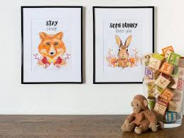 Artwork For Kids Room by Diy Child U0027s Room Artwork Diy Network Blog Made Remade Diy
