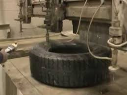 Tyre Barn Newbury Berkshire 143 Best Furniture With Tires Images On Pinterest Cars Auto