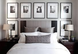 wall for fabric headboard bedrooms headboard