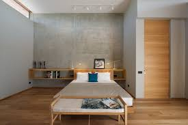 extraordinary modern minimalist interior decorating ideas for home