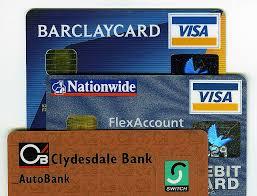 prepaid business debit card business cards fresh prepaid debit cards for business prepaid