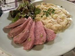 cuisine lyonnaise cuisine lyonnaise excellente picture of auberge des pyrenees
