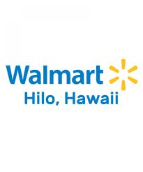 Walmart Black Friday Map Walmart U2013 Hilo Hawaii Island Portuguese Chamber Of Commerce
