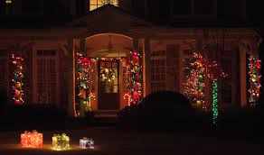 best rated outdoor christmas lights inspirational outdoor christmas lights decorations 30 photos
