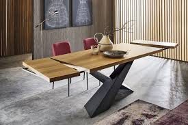 Italian Dining Room Table Oh La La Modern Furniture European Furniture