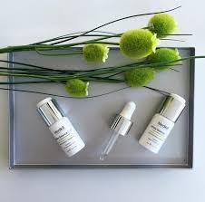 Serum Oxy product review medik8 white balance click oxy r ultra brightening