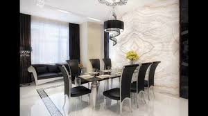 dining room sets modern style contemporary dining room furniture style latest trend in