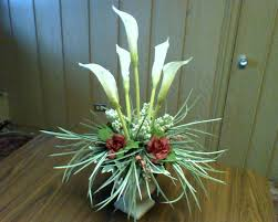 church flower arrangements rittman united methodist church 211 metzger rd rittman