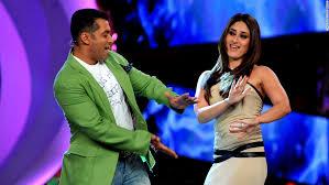 salman khan biography in hindi language who is salman khan one of the world s biggest stars cnn