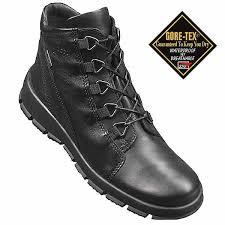 womens boots tex ecco tex womens boots for sale off75 discounts