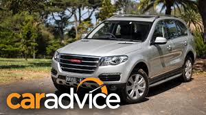 peugeot cars philippines price list haval review specification price caradvice