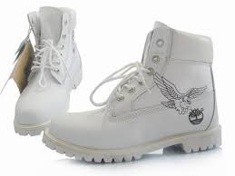 womens timberland boots uk cheap timberland boots for sale price cheap shipping free