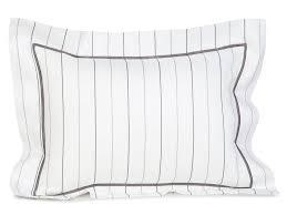 schweitzer linen fifth avenue fine bed linens luxury bedding italian bed