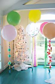 best 25 balloon weights ideas on pinterest baby shower balloon