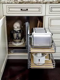 kitchen appliance storage ideas kitchen appliance storage ideas spurinteractive