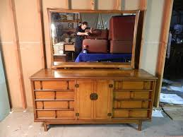 asian dressers 117 best most happy house ebay edition images on