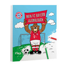 color book com my fc bayern color book official fc bayern online store