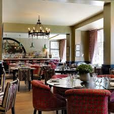 brasserie max covent garden london opentable