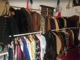 Boutique Brocante Paris Dépôt Vente 91 Brocante Paris Essonne Brocanteur Et Debarras