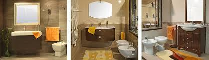 complementi bagno arredobagno accessori e mobili da bagno termoidraulica nigrelli