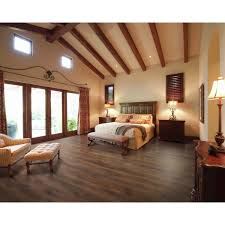 Area Rugs On Laminate Flooring Decorating Mohawk Flooring Installing Mohawk Laminate Flooring